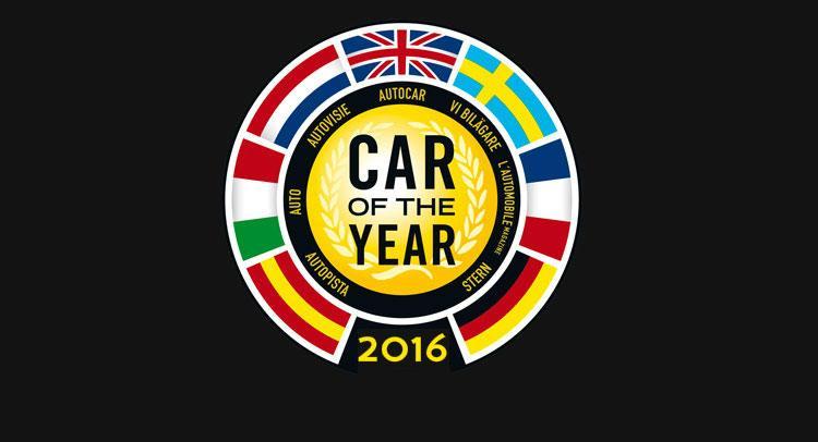 2016-European-Car-of-the-Year