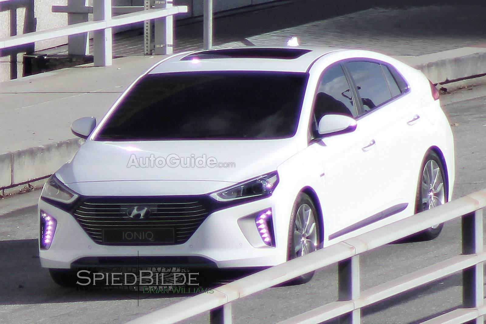 2017-Hyundai-Ioniq-5