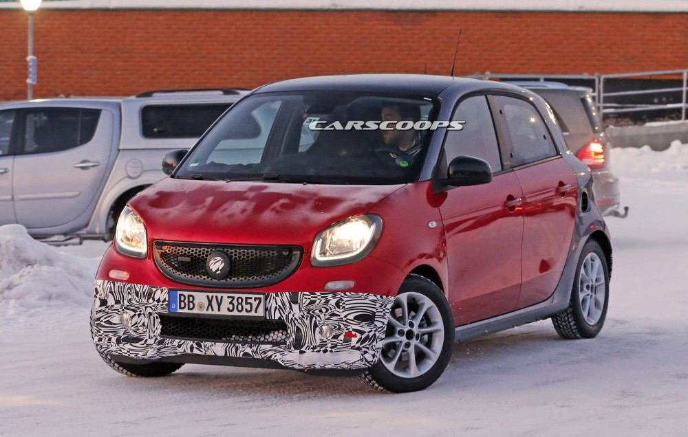 2017-Smart-ForFour-Brabus-01