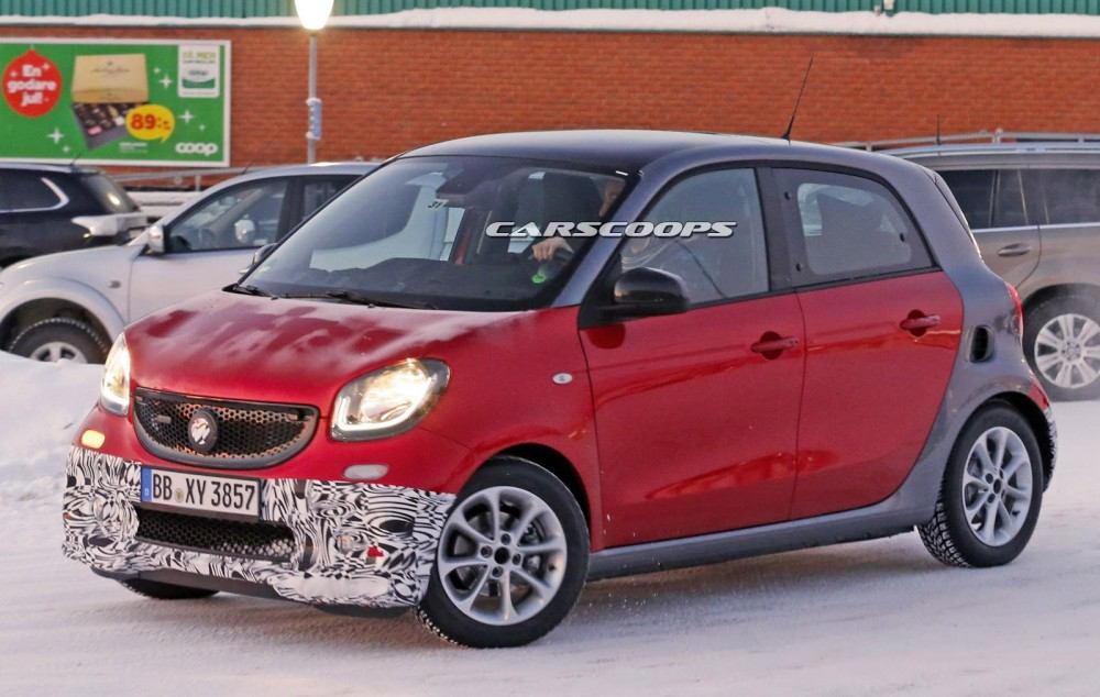 2017-Smart-ForFour-Brabus-02