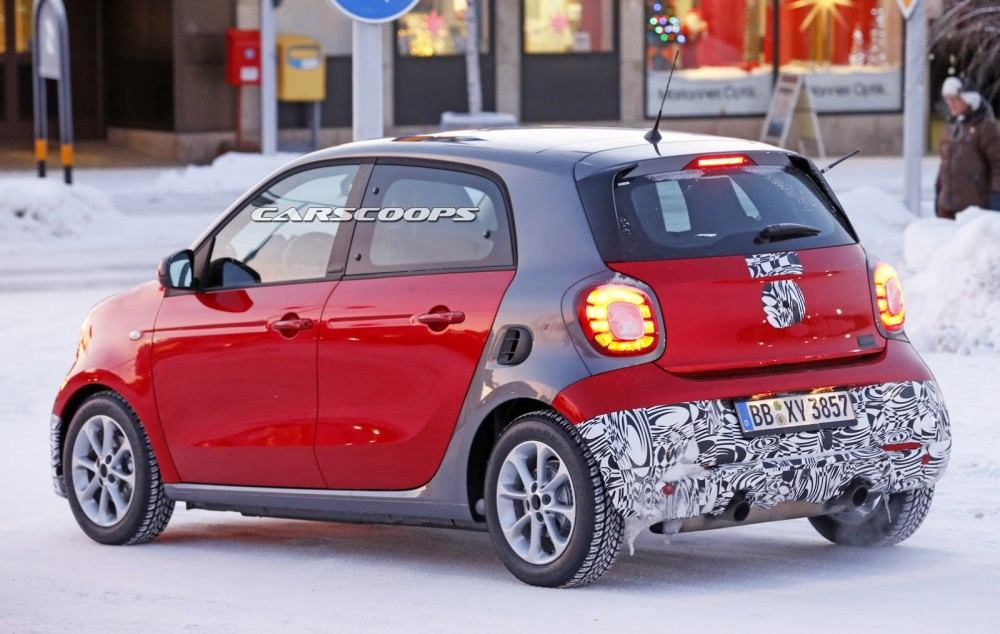 2017-Smart-ForFour-Brabus-07