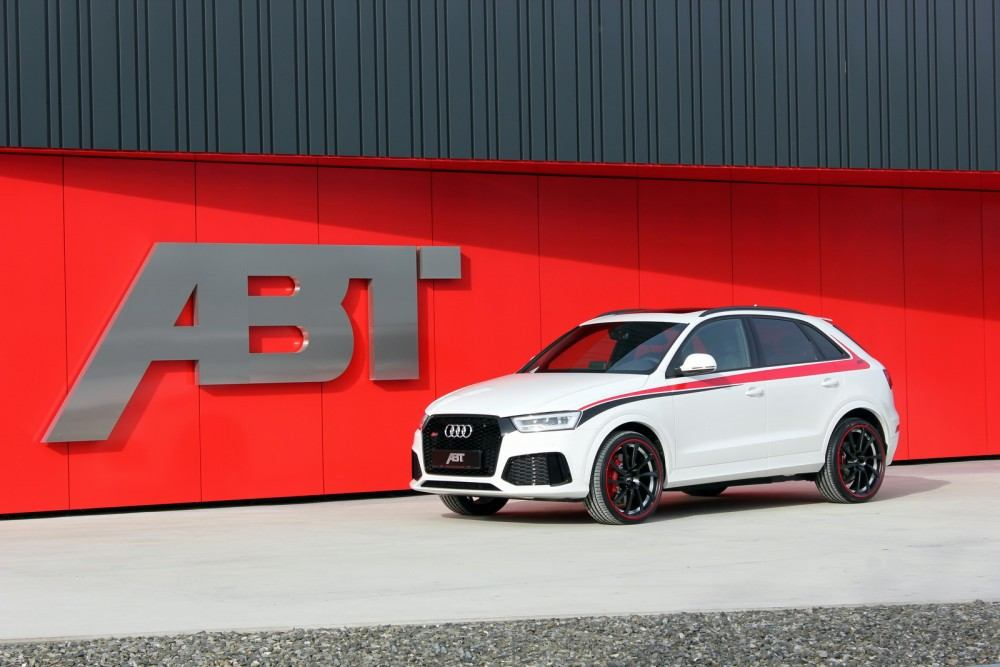 ABT_RSQ3_01