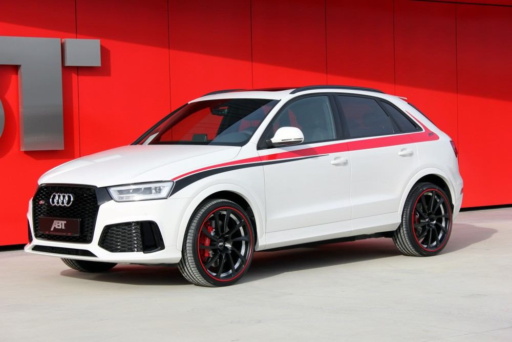 ABT_RSQ3_02