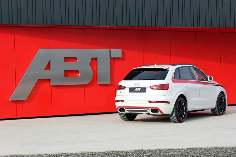ABT_RSQ3_03