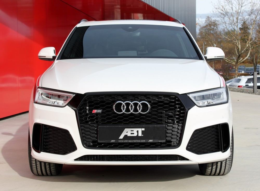 ABT_RSQ3_04