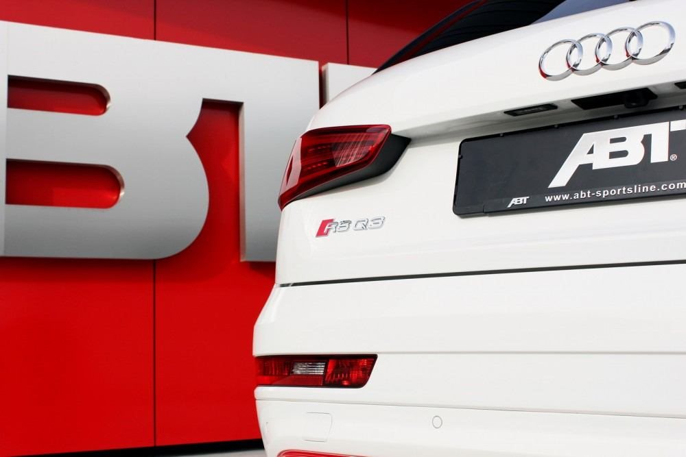 ABT_RSQ3_08