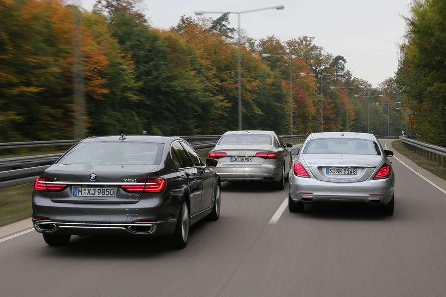 Audi-A8-4-0-TFSI-Quattro-BMW-750i-xDrive-Mercedes-S-500-4Matic-fotoshowBigImage-a2c9e6c6-908977