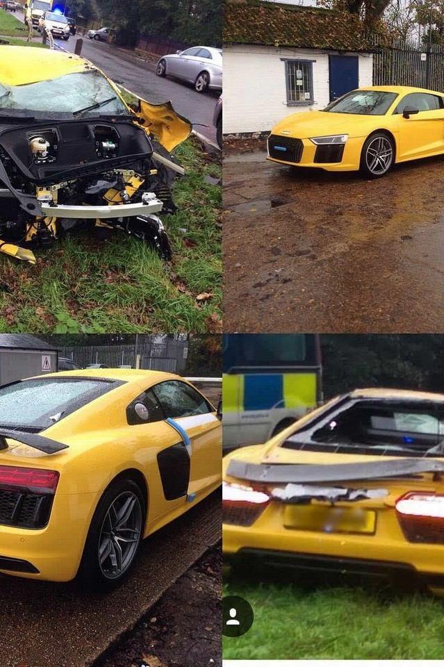 Audi-R8-V10-Plus-Crash-2