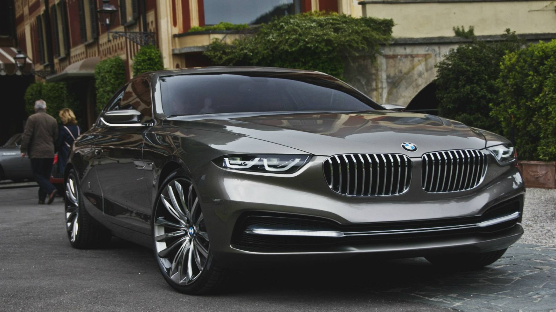 Auto___BMW___Others_BMW_Beautiful_BMW_Pininfarina_Gran_Lusso_Coupe_096212_