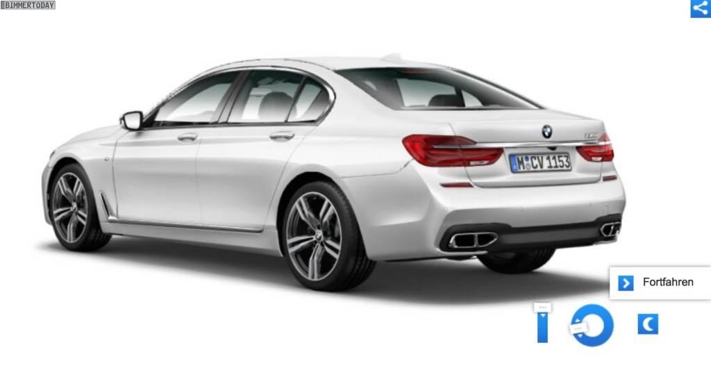 BMW-760i-G11-760Li-G12-Endrohre-V12-7er-2015-01-1024x533