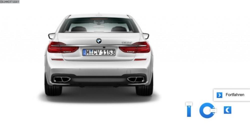 BMW-760i-G11-760Li-G12-Endrohre-V12-7er-2015-02-1024x526
