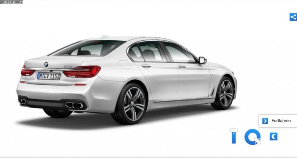BMW-760i-G11-760Li-G12-Endrohre-V12-7er-2015-03-1024x545