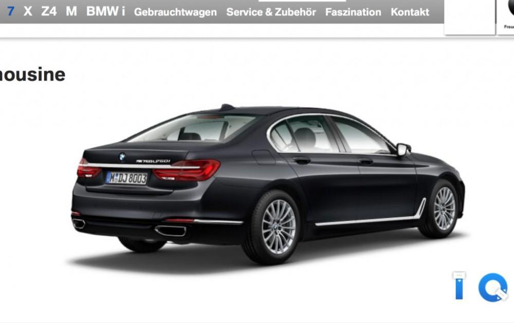 BMW-M760Li-2016-Konfigurator-02-1024x644