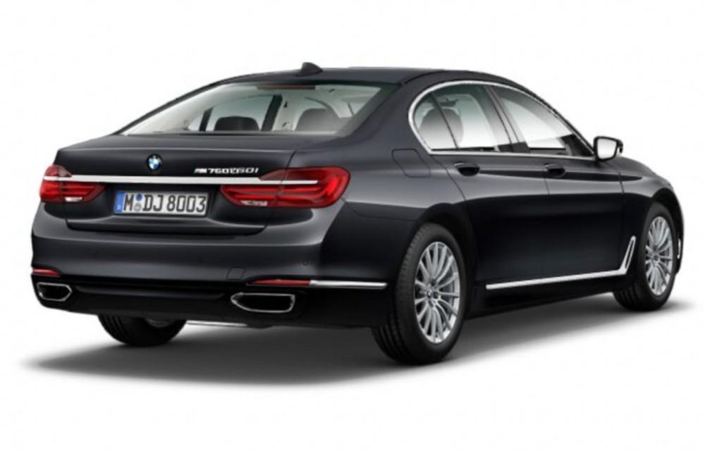 BMW-M760Li-2016-Konfigurator-03-1024x655