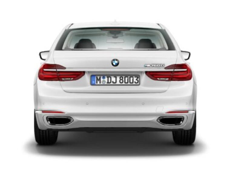BMW-M760Li-2016-Konfigurator-04-750x571