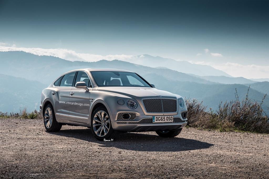 Bentley-Bentayga-Coupe-1