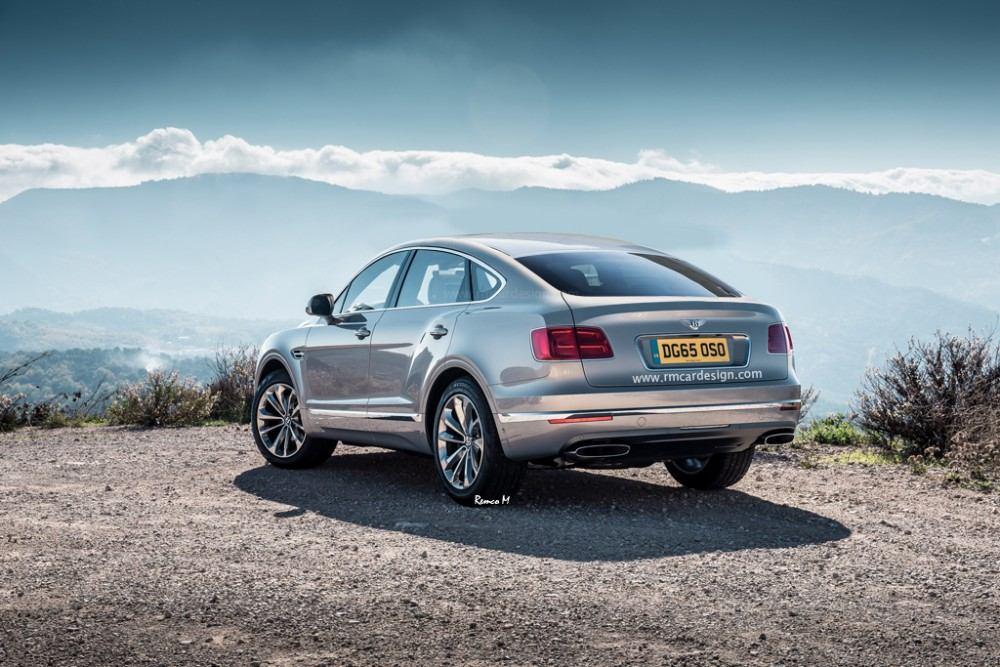 Bentley-Bentayga-Coupe-2