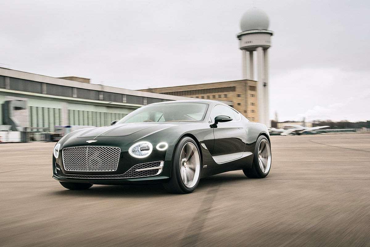 Bentley-EXP-10-Speed-6-1200x800-79d04d41f7d7eb52