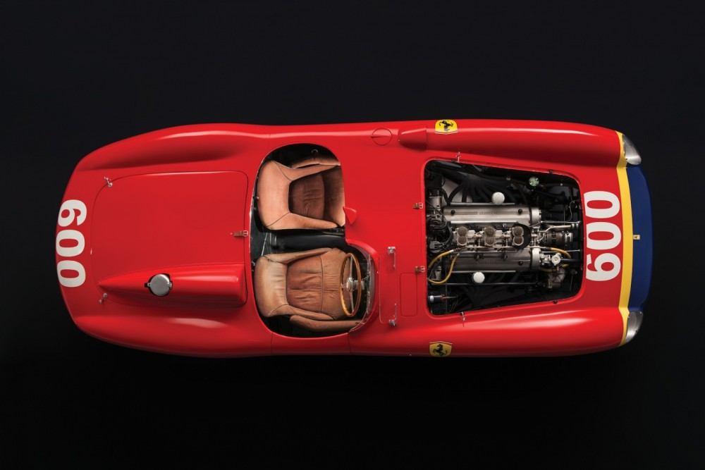 Ferrari-290-MM-8-1600x1067