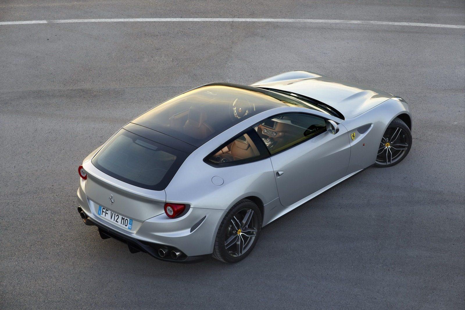 Ferrari-FF-33