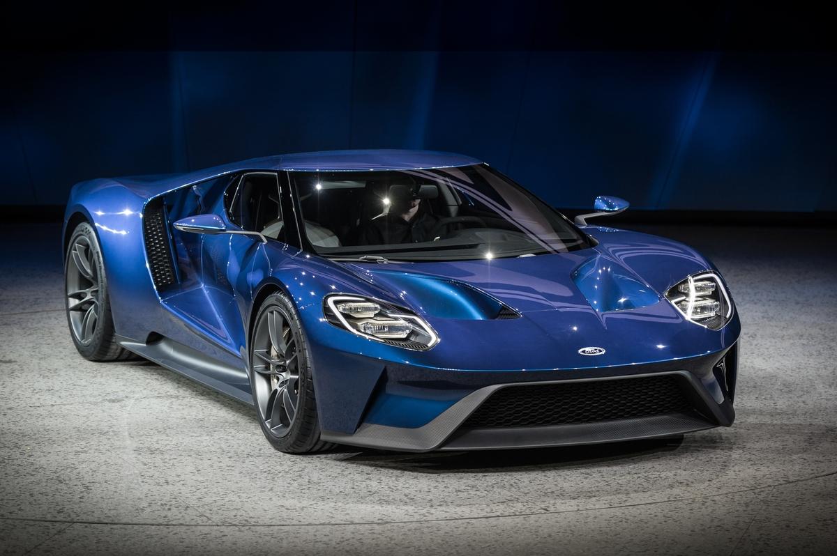 Ford_Detroit_2015_NAS_0932