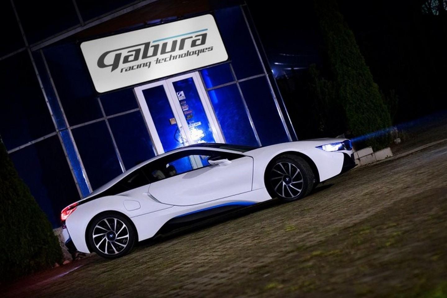 Gabura-Racing-Technologies-BMW-i8-002