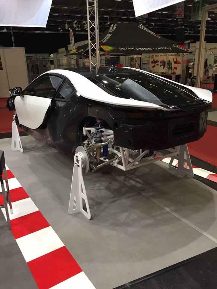 Gabura-Racing-Technologies-BMW-i8-005