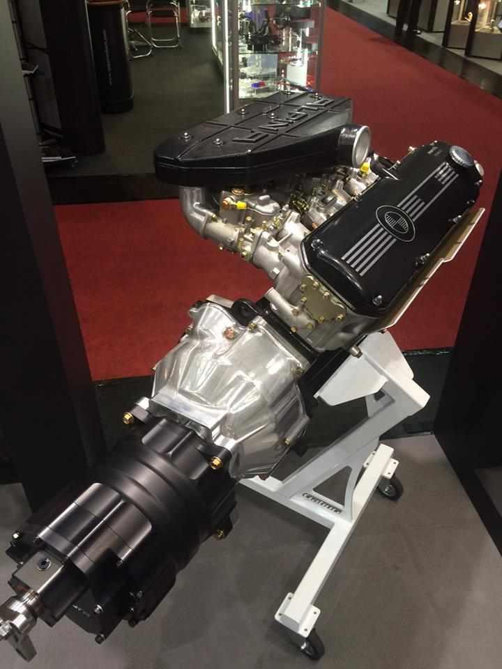 Gabura-Racing-Technologies-BMW-i8-006