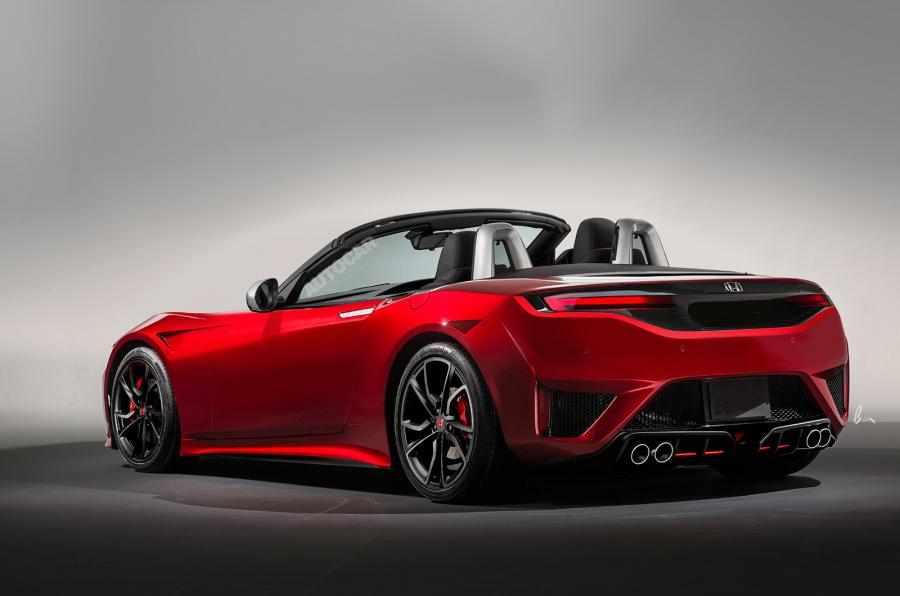 Honda-S2000-renderig-rear-three-quarters