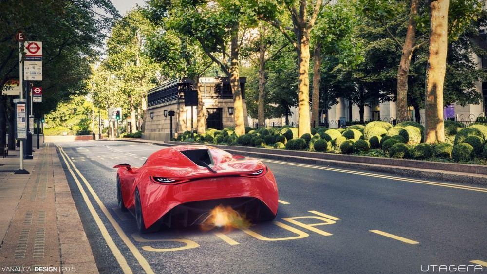 Koenigsegg-Utagera-Concept-1 (1)