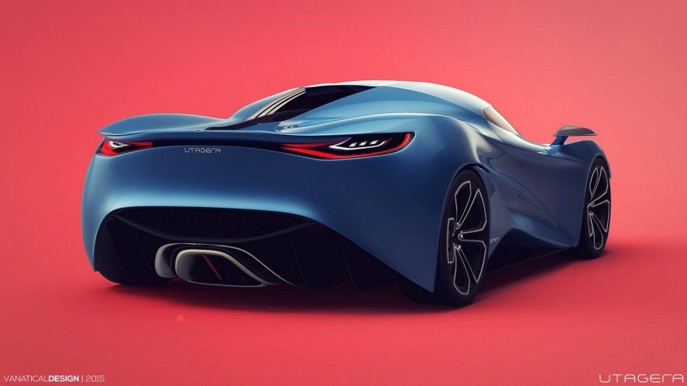 Koenigsegg-Utagera-Concept-10