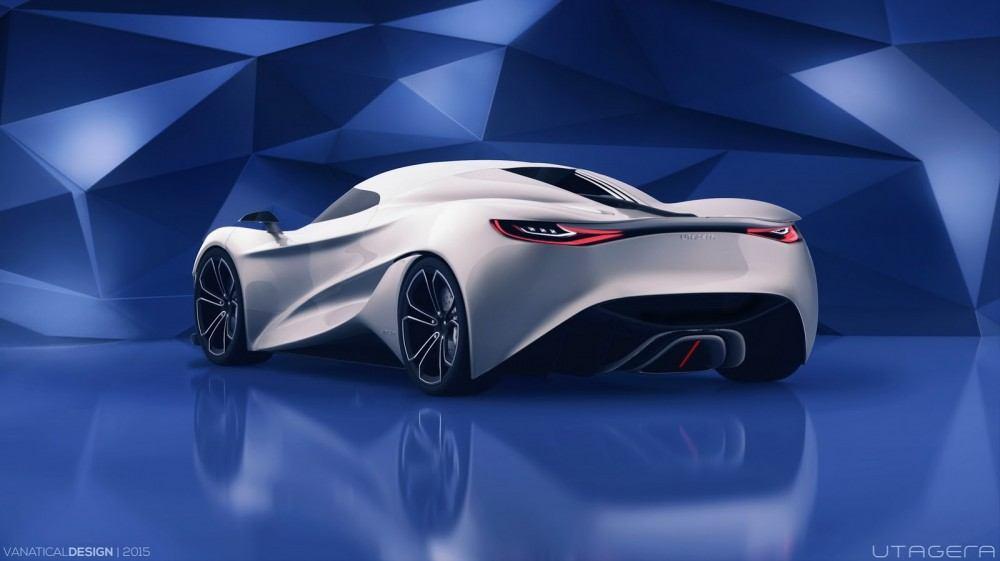 Koenigsegg-Utagera-Concept-2 (1)