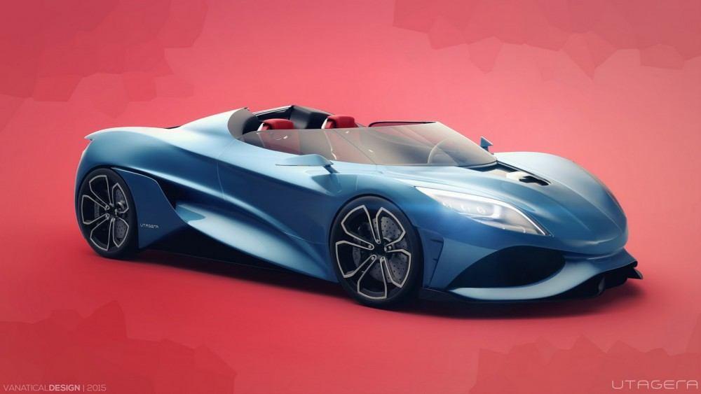 Koenigsegg-Utagera-Concept-8 (1)