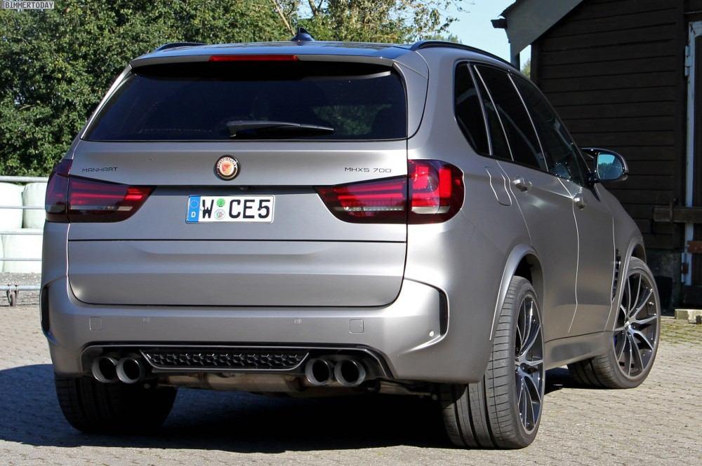 Manhart-MHX5-700-BMW-X5-M-Tuning-03