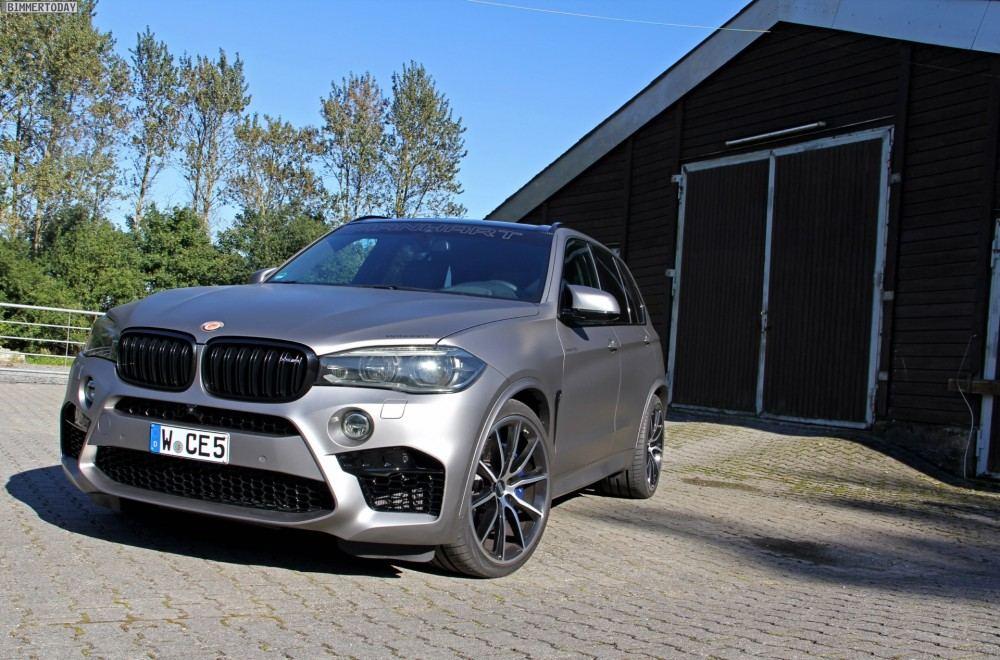 Manhart-MHX5-700-BMW-X5-M-Tuning-04