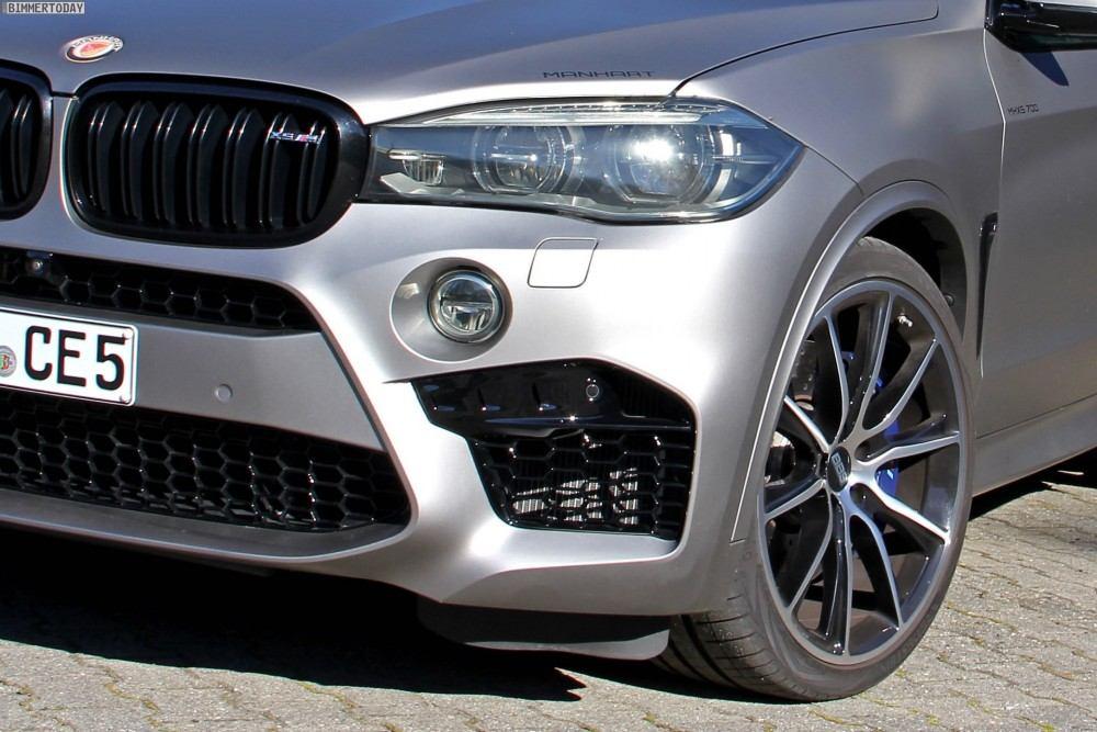 Manhart-MHX5-700-BMW-X5-M-Tuning-05