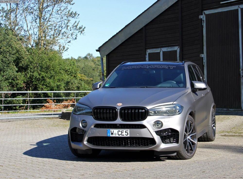 Manhart-MHX5-700-BMW-X5-M-Tuning-06