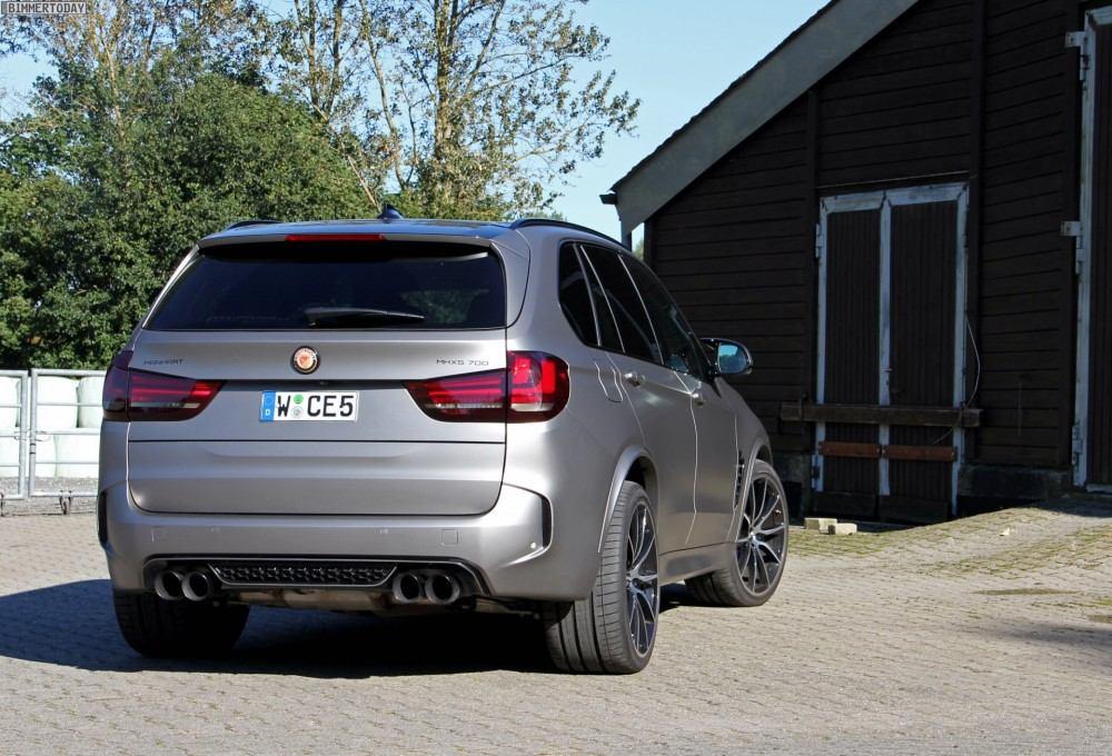 Manhart-MHX5-700-BMW-X5-M-Tuning-07