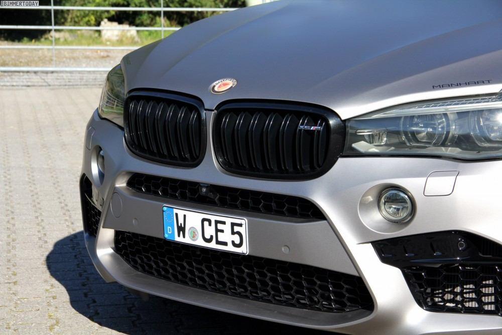 Manhart-MHX5-700-BMW-X5-M-Tuning-08