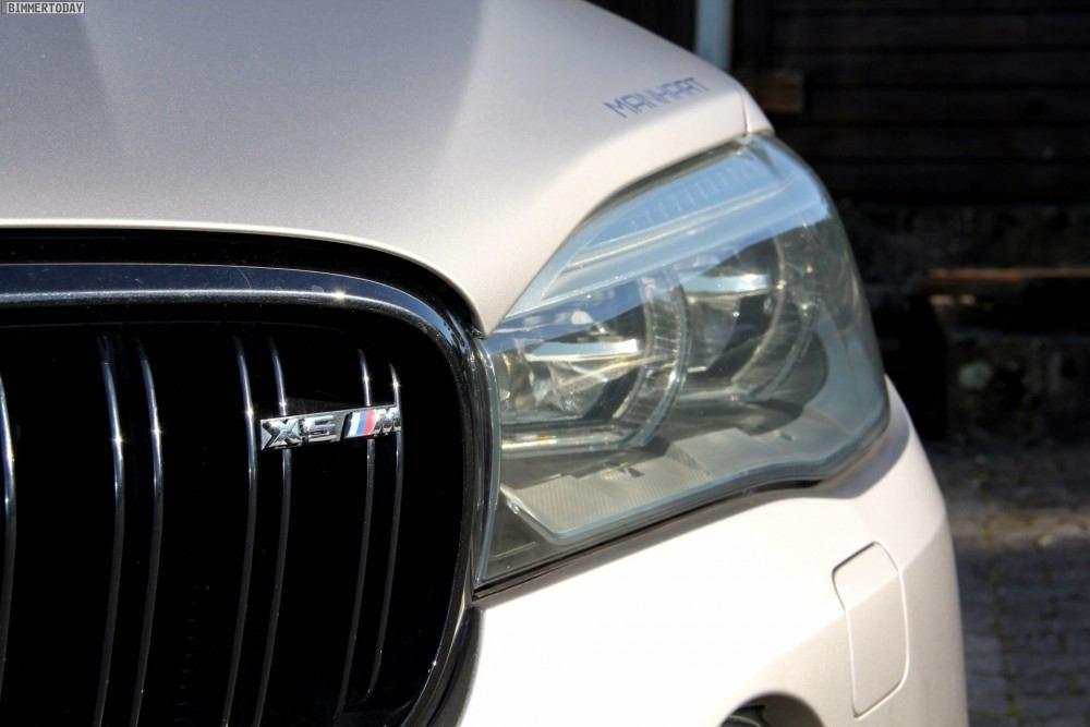 Manhart-MHX5-700-BMW-X5-M-Tuning-09