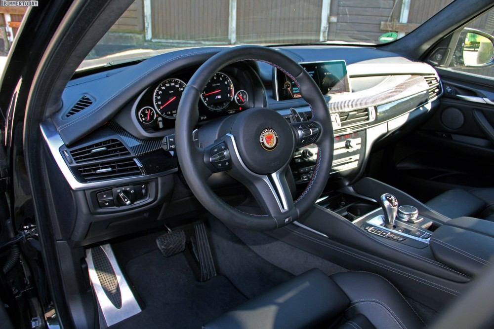 Manhart-MHX5-700-BMW-X5-M-Tuning-13