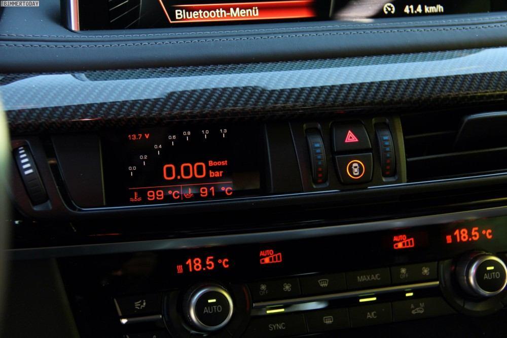 Manhart-MHX5-700-BMW-X5-M-Tuning-15