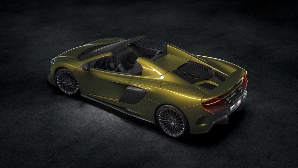 McLaren-675LT-Spider-2