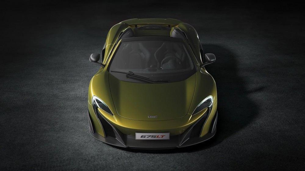 McLaren-675LT-Spider-4