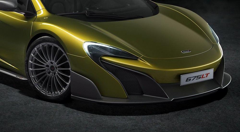 McLaren-675LT-Spider-6