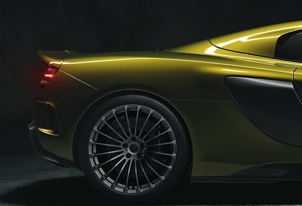 McLaren-675LT-Spider-9