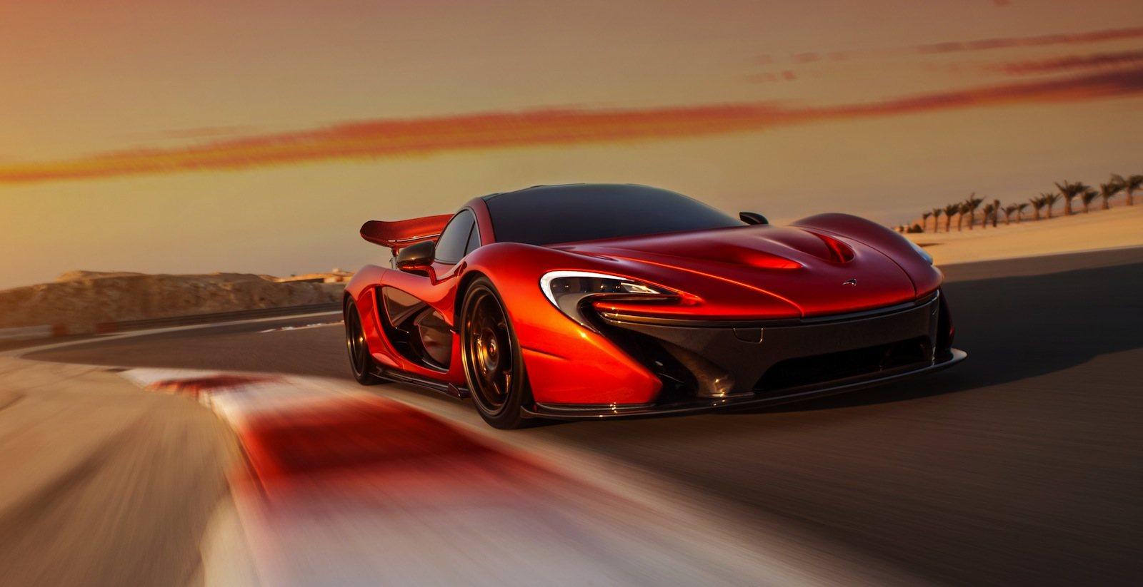 McLaren-P1-at-BIC-10