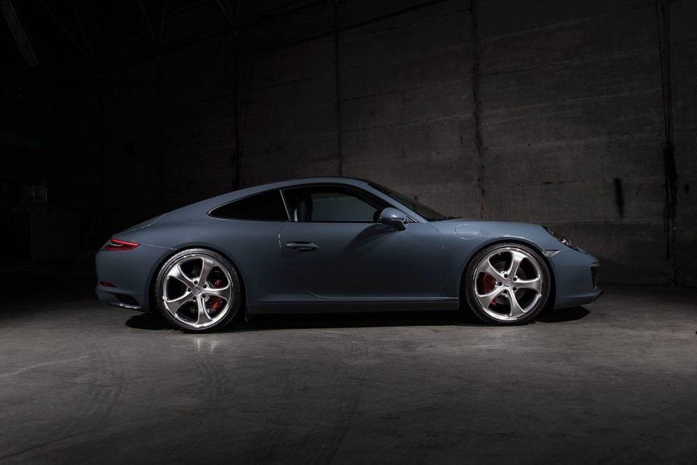 Porsche-TechArt-1