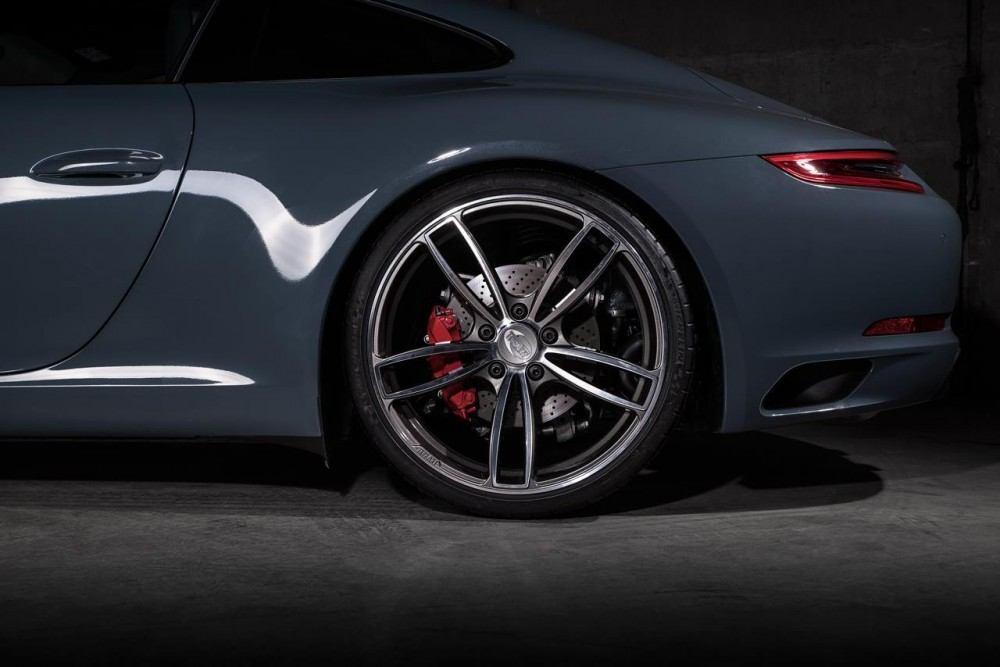 Porsche-TechArt-2