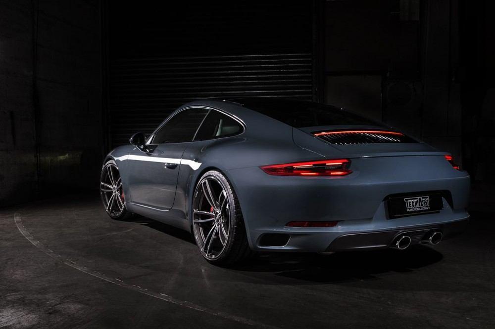 Porsche-TechArt-3
